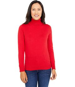 Tommy Hilfiger Solid Stella Sweater