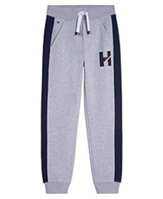 Big Boys New Matt Sweatpant