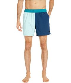 """The North Face Class V 5"""" Pull-On Trunks"""