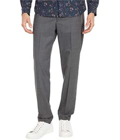Paul Smith Drawcord Trousers