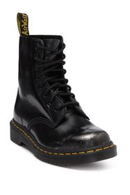 Dr. Martens 1460 Pascal Metallic Lace-Up Boot