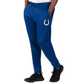 MSX by Michael Strahan Men's NFL Performance Pant