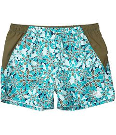The North Face Kids Class V Water Shorts (Little K