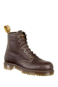 Dr. Martens Icon 7B10 Steel Toe Boot