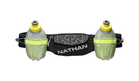 Nathan Trail Mix Plus Insulated