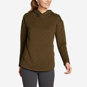 Women's Discovery Park Hoodie