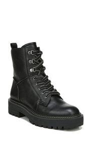 Sam Edelman LAURIE BOOT
