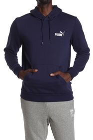 PUMA Essentials Fleece Hoodie
