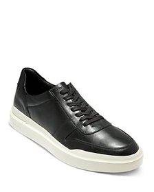 Cole Haan - Men's GrandPrø Rally Court Sneakers