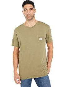 Quiksilver Sub Mission Short Sleeve II