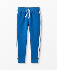 Hanna Andersson Track Suit Sweatpants