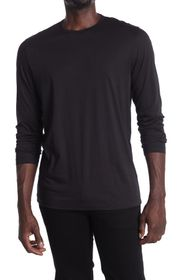 Theory Precise Long Sleeve Shirt