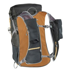 Ultimate Direction Fastpack 25 Pack