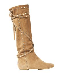 JIMMY CHOO - Boots