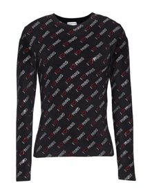 BALENCIAGA - Sweater