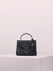 Kate Spade grace small top-handle satchel