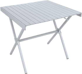 ALPS Mountaineering Square Dining Table