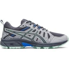 ASICS Women's GEL Venture 7 Running Shoes