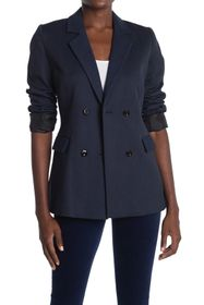 G-STAR RAW Vodan Double Breasted Blazer