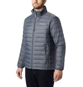 Columbia Men's Voodoo Falls 590 TurboDown™ Jacket