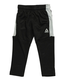 Little Boys Delta Strike Pants