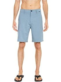 "Hurley 20"" Phantom Walkshorts"