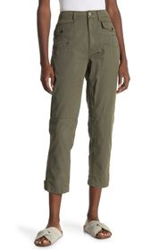 G-STAR RAW Mid Army Radar Pants