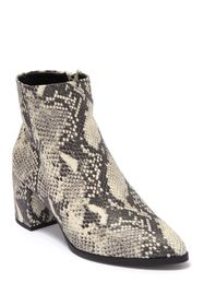 Madden Girl Danfii Pointed Toe Ankle Boot