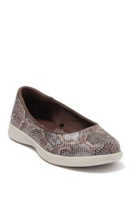 Skechers On the GO Dreamy - Curious Sneaker