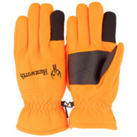 NEWHuntworth Men's Thinsulate Insulated Waterproof