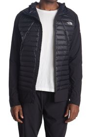 The North Face Unlimited Puffer Jacket
