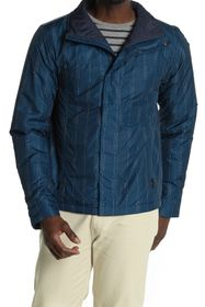 The North Face Everit Patterned Jacket