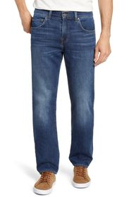 7 For All Mankind The Straight Series 7 Slim Strai