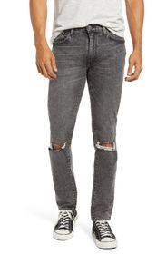 Levi's 511™ Ripped Slim Fit Jeans