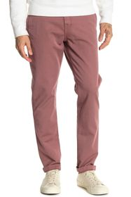 7 For All Mankind Adrien Go-To Chino Pants