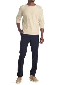 """Dockers Slim Fit Performance Trousers - 29-34"""" Ins"""