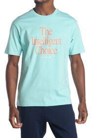 New Balance NB Choice T-Shirt