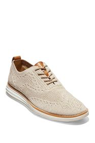 Cole Haan OriginalGrand Wingtip Oxford Sneaker