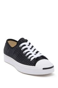 Converse Jack Purcell Wide Wale Corduroy Low Top S
