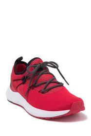 The North Face Surge Highgate Running Shoe