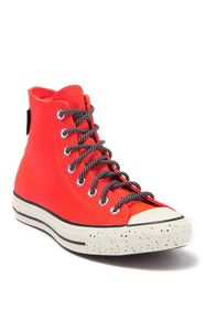 Converse Chuck Taylor All Star High Top Bright Sne