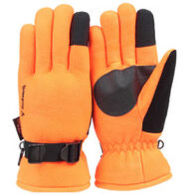 NEWHuntworth Men's Classic Hunting Glove var displ