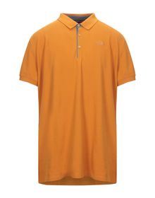 THE NORTH FACE - Polo shirt