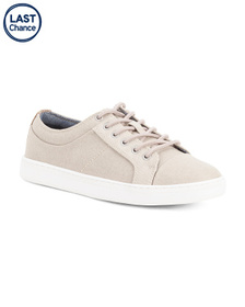 LUCKY BRAND Men's Sport Casual Lace Up Sneakers