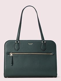 Kate Spade polly large work tote