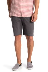 Tommy Bahama Bedford Bay Vintage Fit Shorts