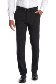 Kenneth Cole Reaction Heather Tic Stretch Suit Sep