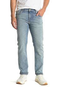 7 For All Mankind Austyn Luxe Performance Relaxed