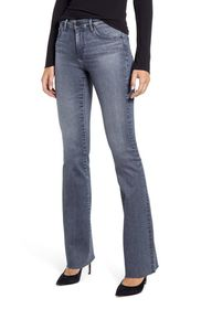AG Angel Flared Jeans