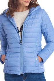 Barbour Orla Quilted Jacket